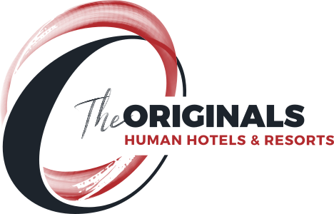 The Originals Hotels
